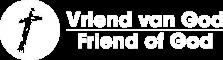 Friend-of-God-Logo-White